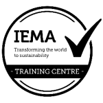 IEMA training centre