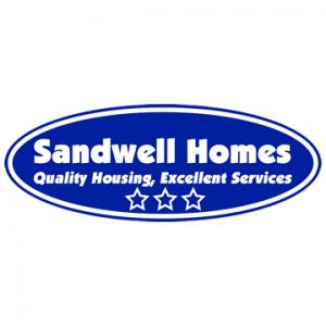 SandwellHomesLimited
