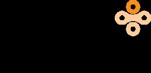 sben-logo