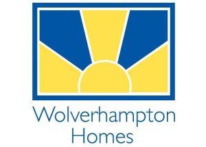 wolverhampton-homes
