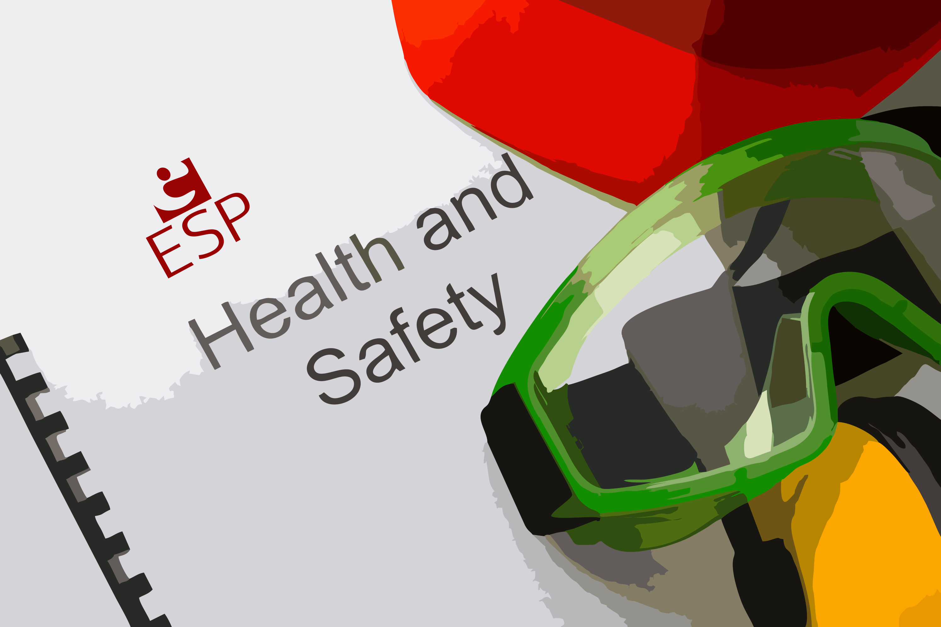 health-and-safety-document-and-ppe
