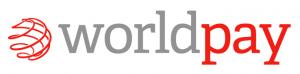 worldpay-logo1_0