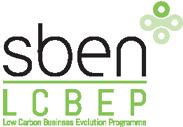 newsben-LCBEP
